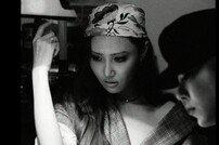 [DA:클립] 마마무, '블루스' 트레일러 필름 공개…비장한 '타짜' 패러디