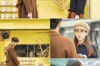 [DA:클립] 종영D·1 '뷰티인사이드' 서현진♥이민기, 해피엔딩 맞을까