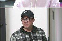 [DA:클립] '살림남2', 딸바보 김성수 화났다…딸 혜빈과 대립