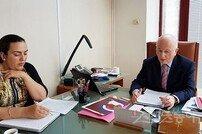 [SAC] 불법 스포츠도박 추방 캠페인, 프랑스 온라인도박규제위원회에 가보니…