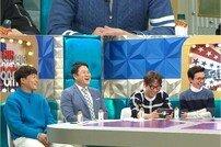 """[DA:클립] '라스' 김학도, 韓 연예인 최초 포커 대회 우승 """"실명 위기 때 배워"""""""