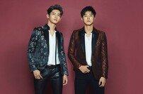 [DA:차트] 동방신기, 日 싱글 'Jealous' 오리콘 차트 1위