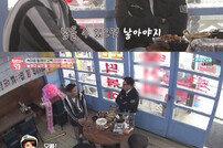"[DA:리뷰] '할 말 있어' 임창정, 아이 낳고 싶다는 이상민에 ""결혼을 해"""