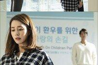 [DA:클립] '운명과 분노' 이민정×이기우, 주상욱 유혹 미션 전달? 비밀 만남 포착