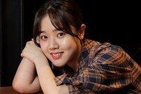 """[DA:인터뷰①] 김향기 """"'영주' 나를 한 단계 성장시킨 작품"""""""