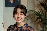 "[DA:인터뷰②] 김향기의 연기 열정 ""배우 안 했으면 뭐했을까 싶어요"""