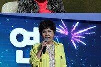 [DA:클립] '마이웨이' 방주연, 암투병…다정했던 남편의 배신 #유부남