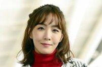 """[DA:인터뷰②] '더 팬' 김이나 """"지드래곤에 영감 多…요즘은 지코-BTS"""""""