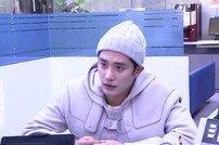 [DA:클립] '나 혼자 산다' 성훈, 인터넷 뱅킹 도전…격동의 은행 방문기