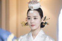 [DA:클립] '황후의 품격' 황실 막장 化 비긴즈…7년 전 소현황후 의문사