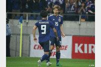日축구, 진짜 국가대표가 되기 위한 5대 가치관