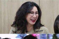 '배틀트립' 심혜진, 양조위+장만옥+공리와 친분 과시