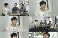 """[DA:클립] '내친구 소개팅' 서지석 """"♥아내=수애 닮은꼴, 3분만에 빠졌다"""""""