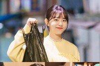 """[DA:클립] '최고의 치킨' 김소혜 """"소재-스토리 신선, 내게 좋은 기회 온 듯"""""""
