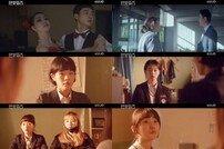 [TV북마크] '땐뽀걸즈' 이주영 대형사고…땐뽀반 해체 위기