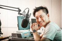 [공식] 'SBS 정치쇼' 이재익 PD, 임시 DJ에서 고정으로
