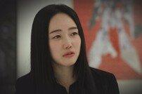 '본격연예 한밤' 낸시랭 눈물의 인터뷰…왕진진 실체 언급