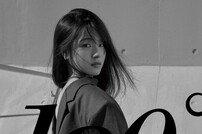 """메이저나인 측 """"벤(BEN) 관련 허위사실 유포 강경 대응"""" [공식입장 전문]"""