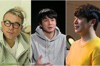 '살림남2', '2018 시청자가 뽑은 올해의 예능' 작품상 수상 [공식입장]