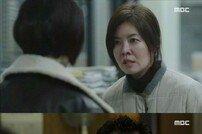 '붉은달 푸른해' 김여진X백현진X나영희 3色 신스틸러 주목