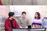 "[DAY컷] '골목식당' 백종원, 청파동 냉면집에 ""방송 중단하고 싶다"""