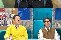 """[DAY컷] '라스' 김경식 """"'출발 비디오여행' 출연료 10년 동결"""" 美친 의리"""