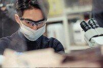 """'신의 퀴즈:리부트' 측 """"류덕환, 더 집요하게 사건 쫓는다"""""""