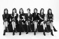 """美 빌보드 평론가 """"CLC 'BLACK DRESS', 올해의 K-POP 14위"""""""