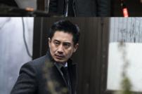"[DA:클립] '나쁜형사' 신하균 수사 눈빛 장착 ""S&S 팀에도 전환점 될 사건"""