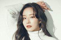 """문예원 """"'곤지암' 배우들과 아직도 연락, 단체 대화방 있다"""" [화보]"""