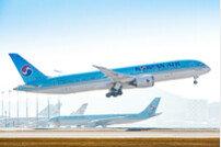 해외 일부 사생팬 극성에 환불규정 바꿔버린 항공사