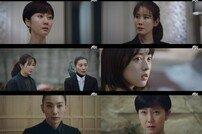"[DA:리뷰] 'SKY 캐슬' 김서형 ""김보라 받아 들여라""…폭주하는 두 얼굴 (종합)"