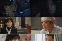 [DA:리뷰] '황후의 품격' 장나라-최진혁 공조…신성록, 이엘리야 살해 시도 (종합)