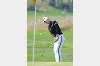 막 오른 2019년 LPGA 투어, 관전 포인트는?