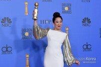 2019 할리우드, '아시안 물결'은 더 거세진다