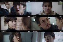 [DA:리뷰] 'SKY캐슬' 김서형,고요한 폭주…美친 상승세 20% 돌파 (종합)