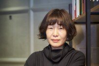 """'말모이' 엄유나 감독 """"사람 향한 애정, 사람 향기 품은 영화로"""""""