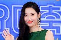 [연예뉴스 HOT5] 선미, 3월부터 첫 솔로 월드 투어