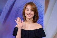 [연예뉴스 HOT5] 한혜진, 이웃 돕기 3000만원 기부