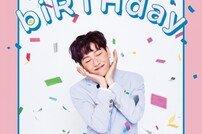 핫샷(HOTSHOT) 노태현, 24일 솔로컴백 확정… 23일 쇼케이스 개최