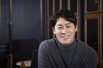 """[DA:인터뷰] '극한직업' 진선규 """"로또 당첨된 기분, 포스터에 얼굴도 나오고"""""""