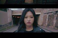 [DA:클립] 이달의 소녀, 아이슬란드→파리 로케…'XIIIX' 티저 공개