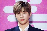 [DA:차트] 강다니엘, 아이돌픽 2관왕…NCT 중국팀 WayV, 신인픽 신흥강자