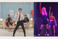 """[DA:클립] '불후의 명곡' 황치열 """"블랙핑크 '뚜두뚜두' 커버…완벽 재현"""" 자신"""