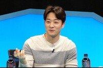 """[DA:클립] '동상이몽2' 알렉스 """"'우결' 로맨틱 이미지? 실제 프러포즈는 포장마차에서"""""""