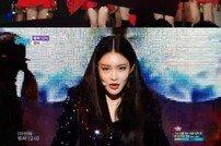 [DA:리뷰] '음악중심' 여자친구 '해야' 5관왕 질주, 세븐틴·임팩트 컴백 (종합)