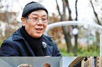 """[DA:리뷰] 홍민, 父월북→모친 행방불명→이혼 """"살기 위해…"""" (종합)"""