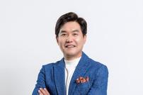 이재용 아나, 소속사 찾고 본격 방송인 모드