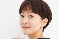 """[DA:인터뷰①] 'SKY 캐슬' 염정아 """"결말 논란? 최선의 선택이었다"""""""