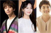 [DA:현장] 이홍기♥정혜성 '너 미워! 줄리엣', 설탕 같은 캠퍼스 로코 (종합)